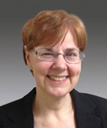 Barbara  Hasselman