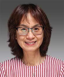 Buu-Linh  Tran