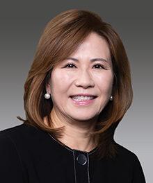 Elizabeth H. Eun