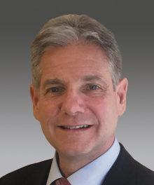 Gary B. Rosen