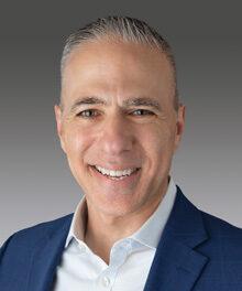 George N. Louris