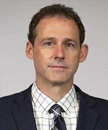 Jon R. Almeida