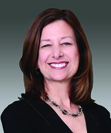 Kathy A. Raffa