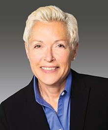 Leslie  Adler