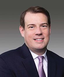 Matt  Huffner