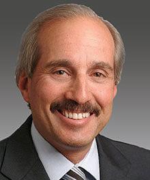 Thomas J. Raffa
